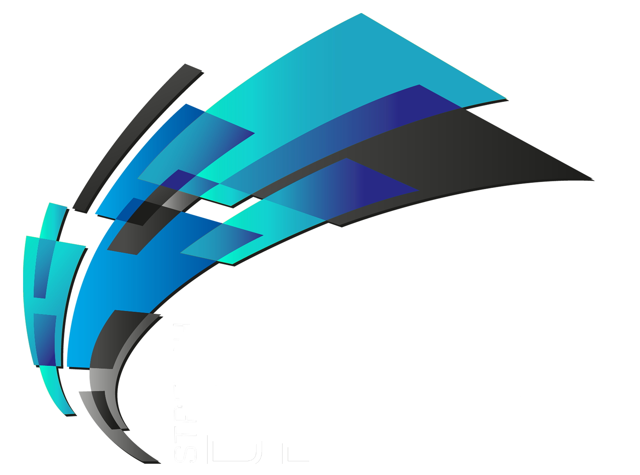 Image Result For Ceiling Design For